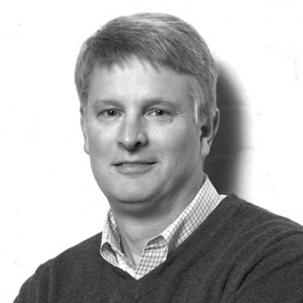 Dave Demots, President
